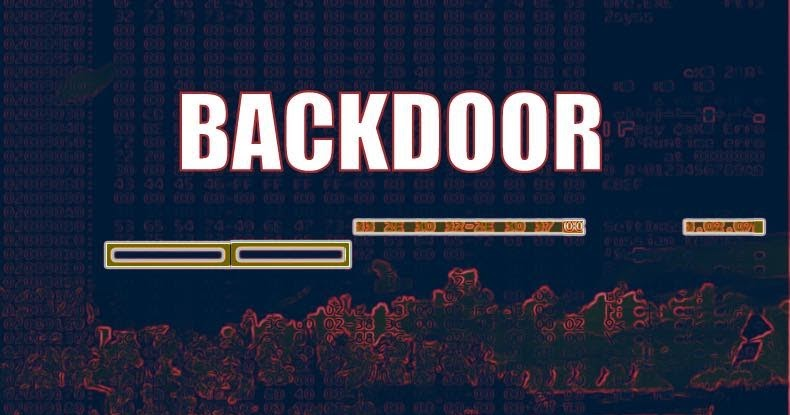 Download the Backdoor Mini Shell - Bd Intelligence Hackers