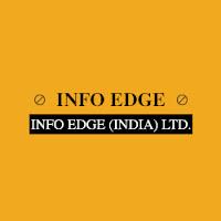 Info Edge Walkin Drive
