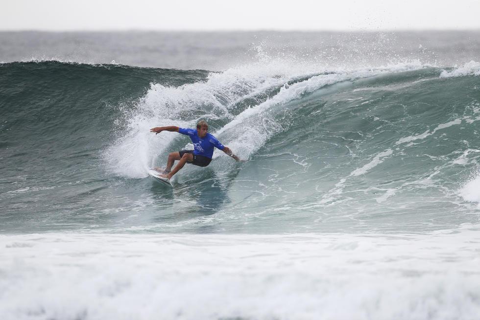 32 Sebastien Zietz Quiksilver Pro Gold Coast 2016 fotos WSL Kirstin Scholtz