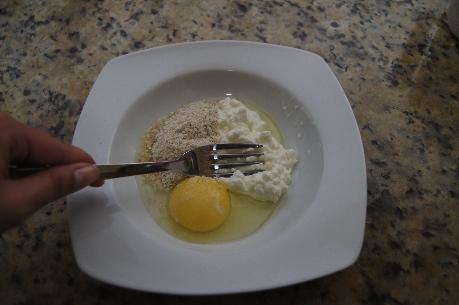 Dieta 3 dias de ovo e queijo