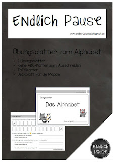 https://www.teacherspayteachers.com/Product/Preview-Das-Alphabet-3615815
