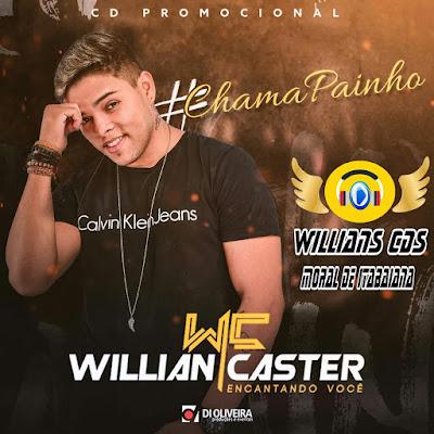 https://www.suamusica.com.br/s10cds/willian-caster-promocional-maio-2019