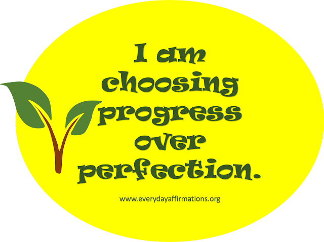 positive affirmations for weight loss, Weight Loss Affirmations, 50 Best Weight Loss Affirmations, Affirmations That Will Help You Lose Weight, Weight loss starts in the mind, change the mind and you change the results!