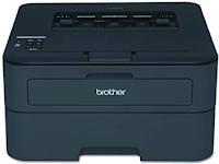 Brother HL-L2340DW Gratuit Télécharger Pilote Pour Mac Et Windows