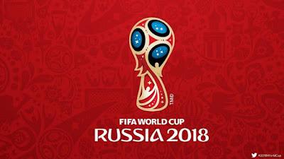 Daftar Channel FTA Yang Menyiarkan Piala Dunia Rusia 2018