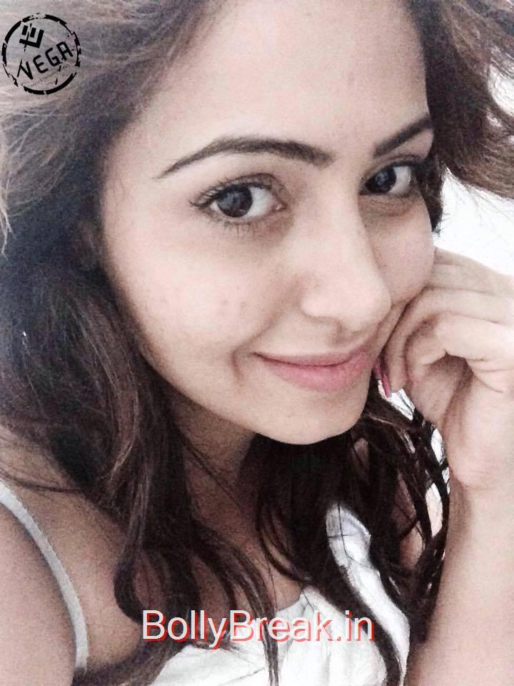 , Nandini Rai Hot Pics Photo Gallery
