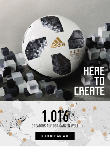 Revealed: The Chip Inside The 2018 World Cup Ball is a