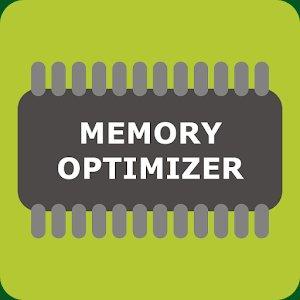 برنامج, مجانى, لتسريع, رامات, الكمبيوتر, ورفع, كفائتها, Memory ,Optimizer, اخر, اصدار