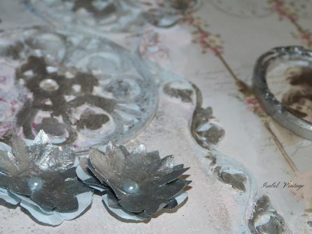 pintar-flores-papel