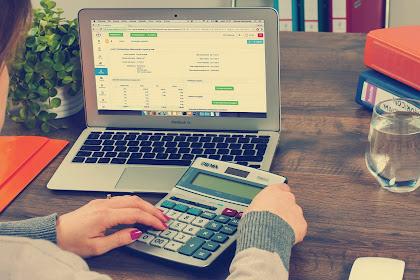 Pemakai Informasi Internal & Eksternal dan Bidang Spesialisasi Akuntansi dengan Penjelasannya Secara Umum Terlengkap