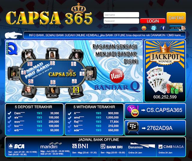 http://capsaindo.com/?ref=capsa8888