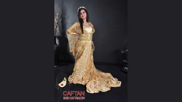 Caftan-luxe-2