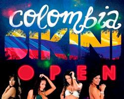 Open Colombia 2011 Colombia 2011 Bikini Colombia Guatemala Bikini Open Guatemala Bikini iXuZTwlOkP
