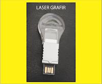 jual usb lampu jual usb resin jual usb promosi jual flashdisk promosi