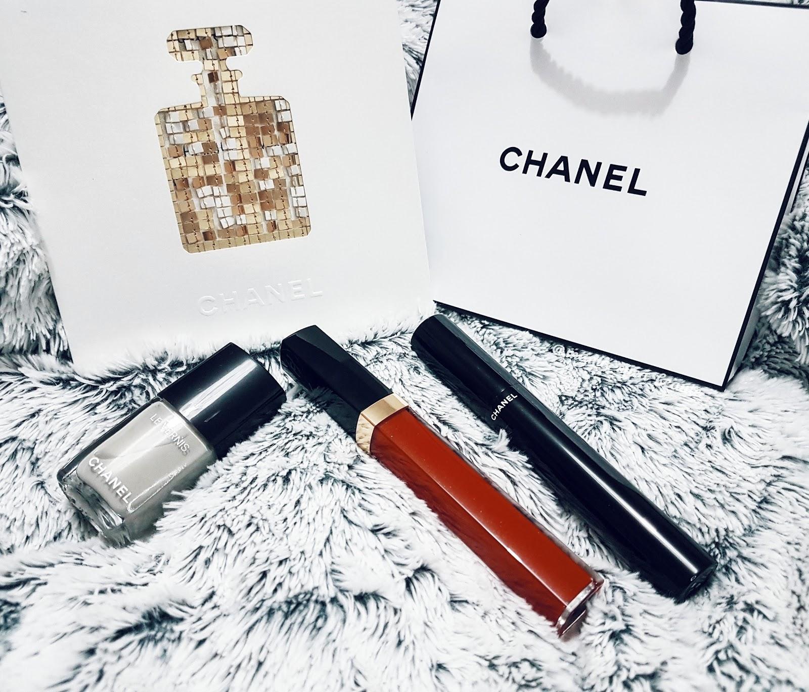 cadeau_chanel_passion_beaute_mama_syca_beaute