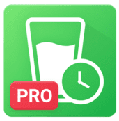 Water Drink Reminder Pro Apk