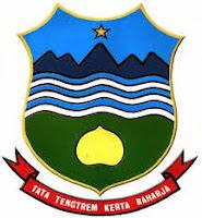 Logo / Lambang Kabupaten Garut