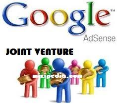 Cara Mengoptimalkan IKlan Google Adsense (JOINT VENTURE)