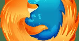 تنزيل متصفح فايرفوكس للكمبيوتر مجانا