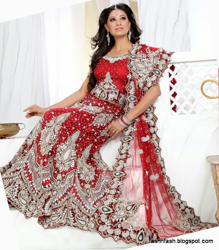 Wedding Dresses Islamabad With Best Fashion Designer