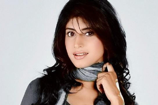 Vindhya Tiwary | Shasha in Badtmiz Dil | Ranbheri TV Serial Cast