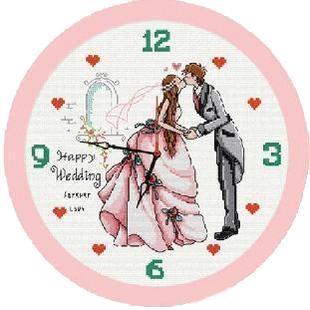 99a13628d9ff За сколько времени надо начинать подготовку к свадьбе  Когда же правильно  начинать готовиться к самому важному дню в вашей жизни