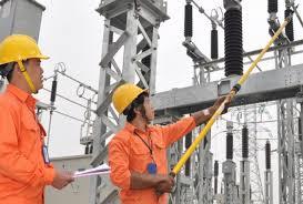 Tình hình tai nạn lao động trong ngành điện