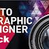 télécharger Xara Photo & Graphic Designer 16.0.0.55306 Crack