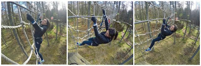 big swing face zip 3
