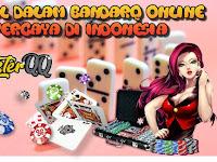 Bandarq Online Terpercaya Di Indonesia 7 Hal Yang Perlu Kalian Ketahui Sebelum Bermain