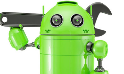 Analisis, Cara Paling Mudah Mengatasi HP Android Lemot Lambat Bekerja