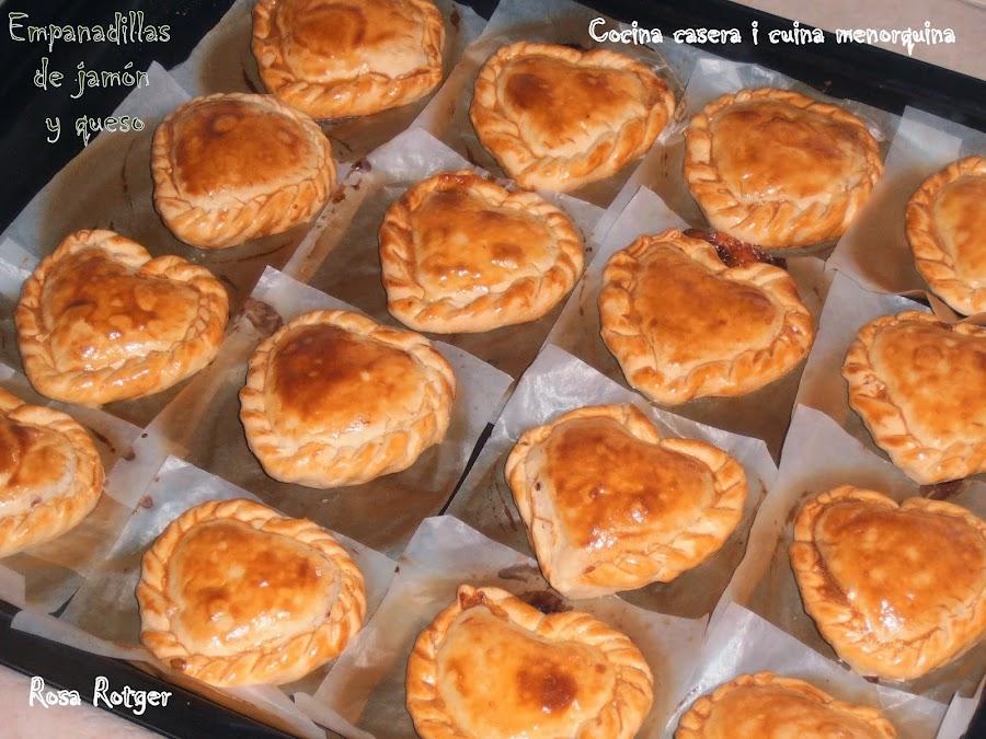 https://tiberisacasa.blogspot.com.es/2014/02/corazones-salados.html