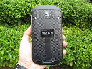 hape seken outdoor MannZug 5s