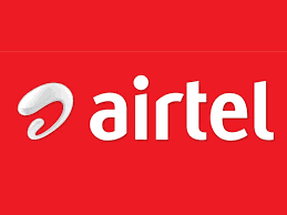 Airtel free mb code 2018