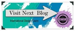 http://paulinespapier.de/11396/christmas-theme-bloghop/