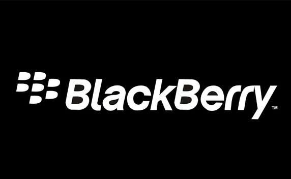 BlackBerry Is Officialy Acquiring AI-powered Security Company Cylance For $1.4bn