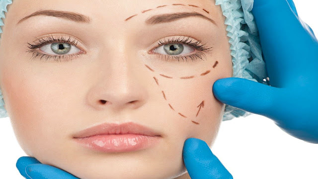 The Alternatives to Cosmetic Surgery