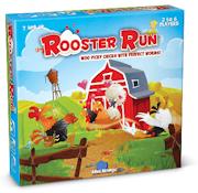 http://theplayfulotter.blogspot.com/2017/07/rooster-run.html