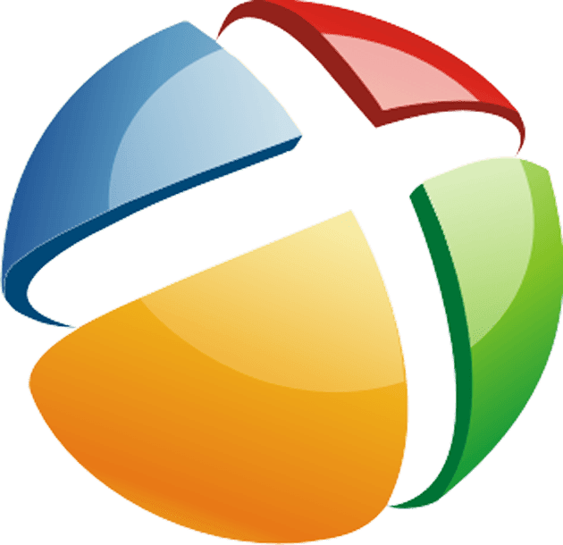 DriverPack Solution v16 4 + Portable 17 7 41 Free Download