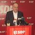 Predsjedništvo SDP-a TK odlučilo: Počinju pregovori sa SDA i PDA