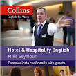 Collins Hotel and Hospitality English - Mike Seymour