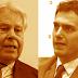 """Felipe González alaba a Rivera: """"Es un acto de responsabilidad política"""""""
