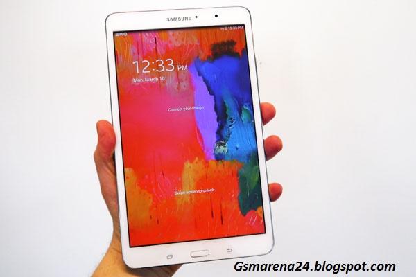 Samsung Galaxy Tab 9 6 T560 Root Install Custom Rom – Fondos de Pantalla