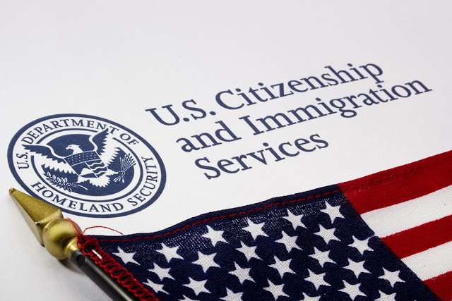 Why US Waiver of Inadmissibility Application Has Strict Laws