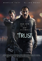 Film THE TRUST en Streaming VF