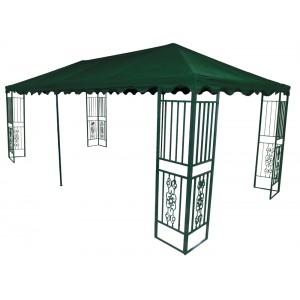 مظلات ساكو - مظلات حدائق ساكو