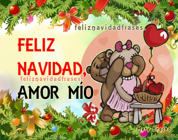 Feliz Navidad Latest News Images And Photos Crypticimages
