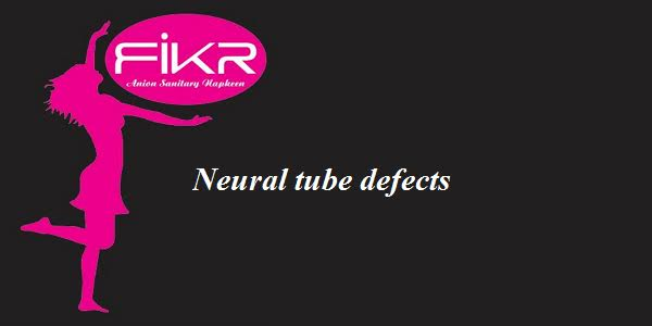 Neural-Tube-Defects