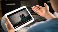 Ottimizzare smartphone lento o tablet vecchio