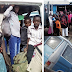 Human Traffickers Nabbed With 44 Minors in Kaduna